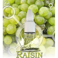 Raisin - Aroma Sense