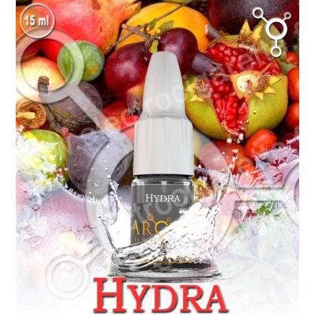 Hydra - Aroma Sense