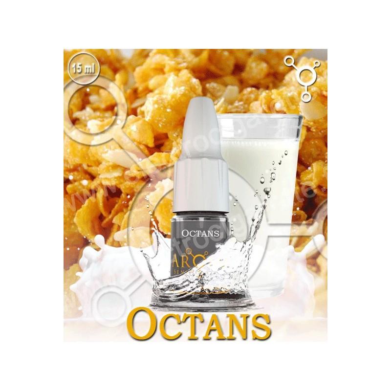Octans - Aroma Sense