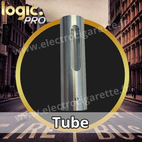 Tube de rechange Logic Pro