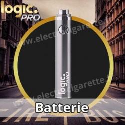 Batterie Logic 650 mah