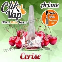 Cerise - ClikVap