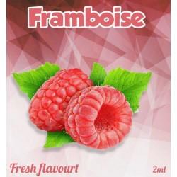 Framboise - ClikVap