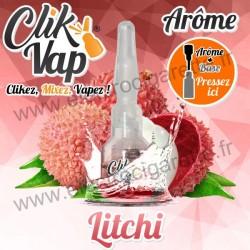 Litchi - ClikVap