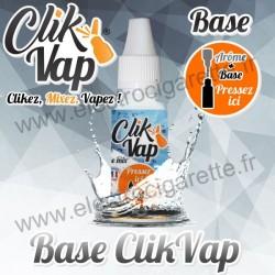 Base - ClikVap