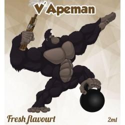 V'Apeman - Premium - ClikVap