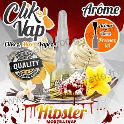 Hypster - Premium - ClikVap