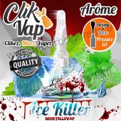 Ice Killer - Premium - ClikVap