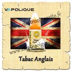 Classique Anglais - Vapolique