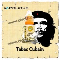 Classique Cubain - Vapolique