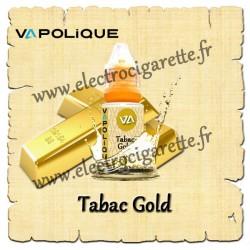 Classique Gold - Vapolique