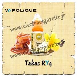 Classique RY4 - Vapolique