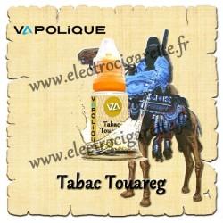 Classique Touareg - Vapolique