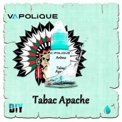 Classique Apache - DiY - Vapolique