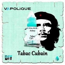 Classique Cubain - DiY - Vapolique