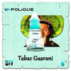Classique Guarani - DiY - Vapolique