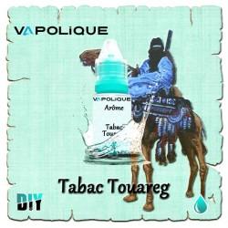 Classique Touareg - DiY - Vapolique