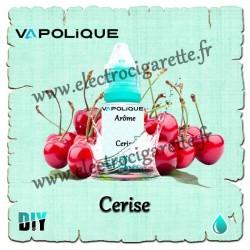 Cerise - DiY - Vapolique