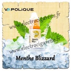 Menthe Blizzard - Vapolique