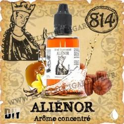 Aliénor - 50 ml - 814 - Arôme concentré
