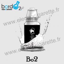 Bo2 - Bordo2