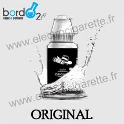 Original - Bordo2