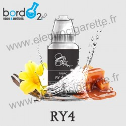 Ry4 - Bordo2