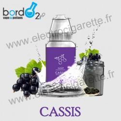Cassis - Bordo2