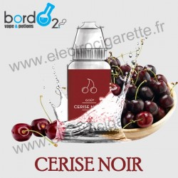 Cerise Noir - Bordo2