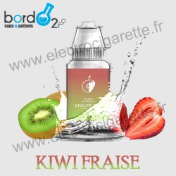 Kiwi Fraise - Bordo2