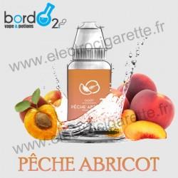 Pêche Abricot - Bordo2