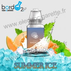 Summer Ice - Bordo2
