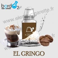 El Gringo - Bordo2