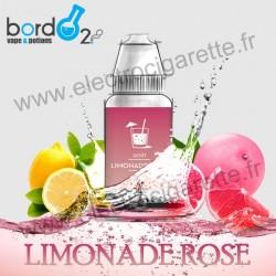 Limonade Rose - Bordo2