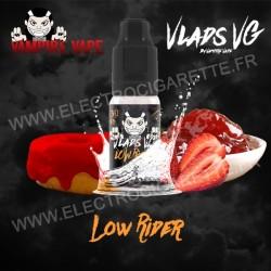 Low Rider - Vlads VG - Vampire Vape