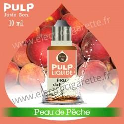 Peau de Pêche - Pulp - 10 ml