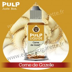 Corne de Gazelle - Pulp - 10 ml