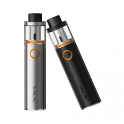 Kit Vap Pen 22 - Smok