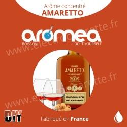 Amaretto - Aromea
