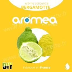 Bergamotte - Aromea