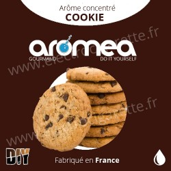 Cookie - Aromea
