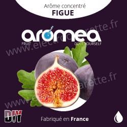 Figue - Aromea