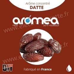 Datte - Aromea