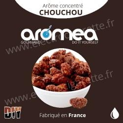 Chouchou - Aromea