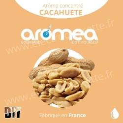 Cacahuète - Aromea