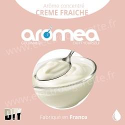 Crème Fraîche - Aromea