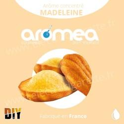 Madeleine - Aromea