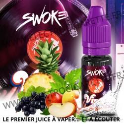 Vinyl - Swoke - 10 ml