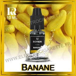 Banane - Roykin