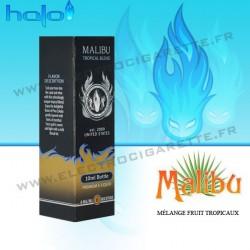 Halo Malibu - 10ml
